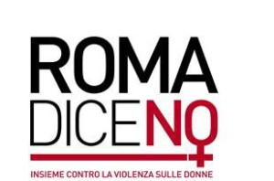 Roma dice NO