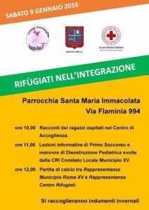 rifugiati_integrazione_d0