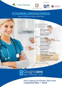 Convegno_08062016_WEB