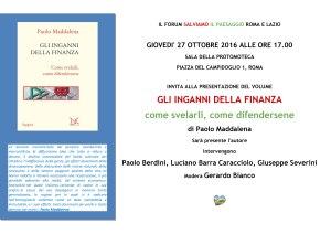 locandina-inganni-della-finanza-protomoteca-27-ottobre-16-leggera